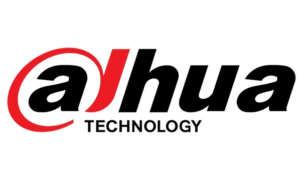 IoT solutions provider Dahua Technology discusses market trends and advancements at press lunch held in Madrid