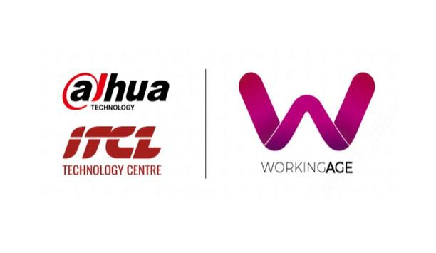Dahua Technology supports European research and innovation programme