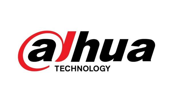 Dahua Technology introduces version 8.0 of their DSS video management software to the North American market