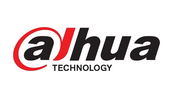 High-tech surveillance system from Dahua Technology secures Yarmouth Harbour