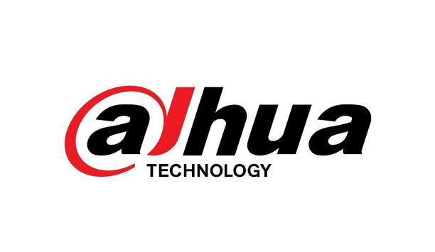 Dahua releases a new update to their Intelligent Video Surveillance Server to provide accurate AI functions