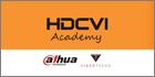 Dahua HDCVI Academy announces Videotrend as its second distribution partner