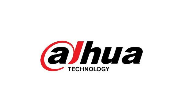 Dahua welcomes a new distributor EET Group to enhance and grow business opportunities