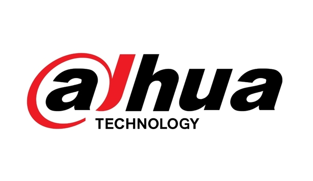 Dahua upgrades XVR Series with SMD Plus to benefit customers from AI upgrade and reduce false-alarm rates