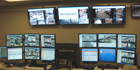 Avigilon's surveillance system at the Dallas Love Field Airport sets benchmark for advanced security systems