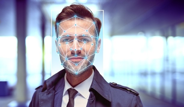 Dallmeier partners with Anyvision to integrate facial integration technology into its 'HEMISPHERE' software platform