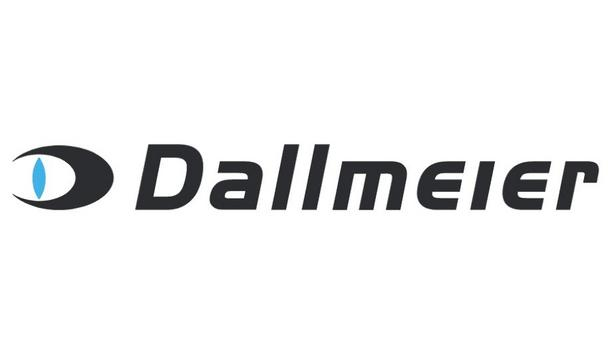 Dallmeier Unveils Next Generation Panomera S-Series Cameras With Multifocal Sensor Systems