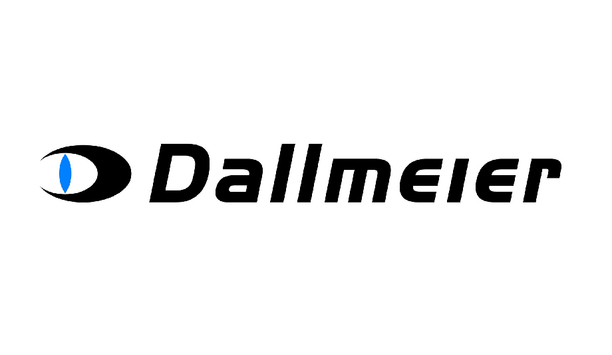 Dallmeier Smavia video appliance IPS 10000 records up to 100 HD video channels real-time
