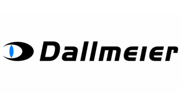 "Dallmeier will introduce ""Panomera®"" cameras and ""HEMISPHERE®"" software platform in Sekurika Moscow 2021"