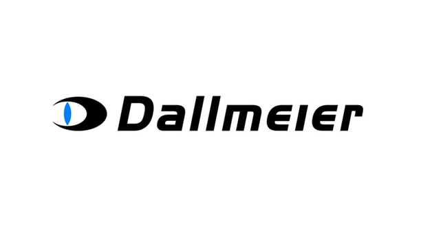 Dallmeier Launches Smart Casino Solutions For The Global Casino Industry