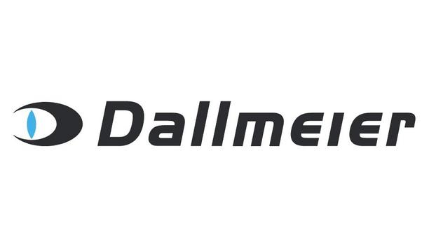 Dallmeier to sponsor and showcase video-based solutions for transport logistics sectors at Logistics Summit 2020