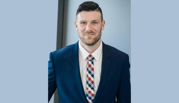 Nortek Control appoints Dan Emmons as Regional Sales Manager for Security, Control and Power/AV businesses in the central U.S. region