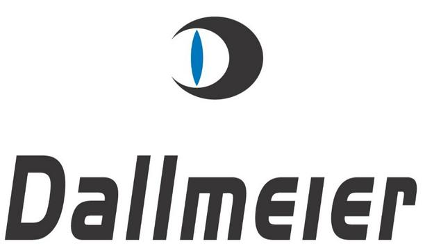 Danish State Railways rely on video security from Dallmeier, deployed within Azure cloud