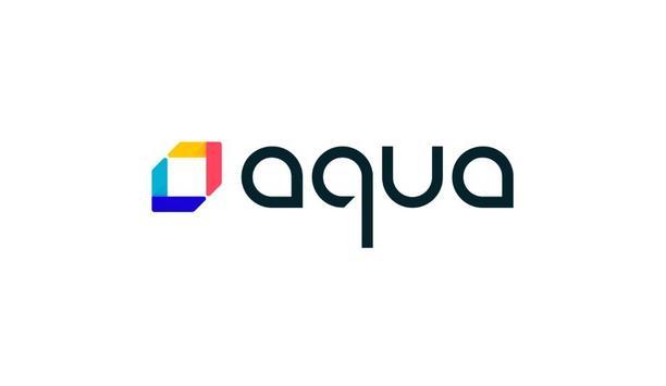 Darkbit Founders, Brad Geesaman and Josh Larsen join Aqua Security to strengthen the company's cloud native security expertise