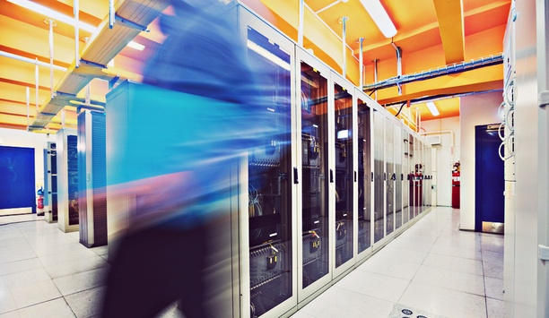 Factors to consider when choosing a video storage system