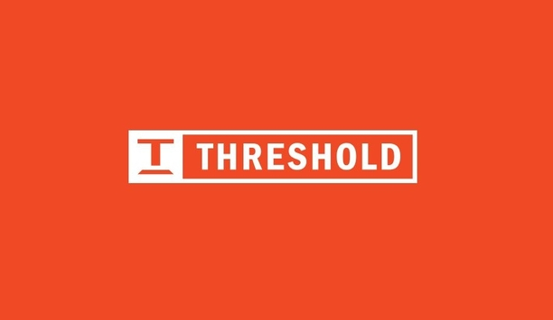 Data Management Launches With A New Name 'THRESHOLD' In The Security Industry
