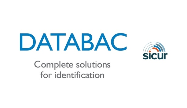 Databac Group to unveil identity authentication and card printing solutions at SICUR 2018