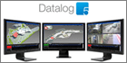 Cortech to launch Datalog 5 security management suite at roadshows
