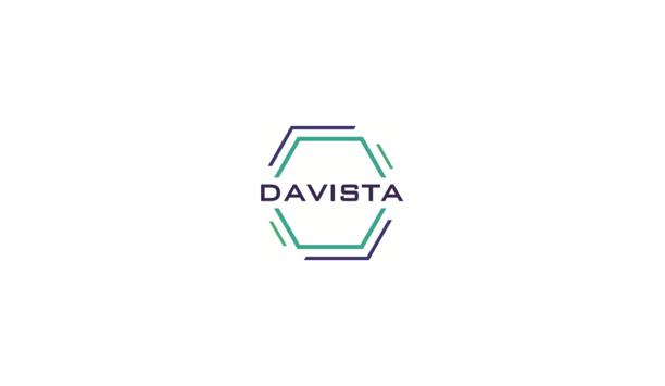 Davista announces AI-powered social distancing platform for