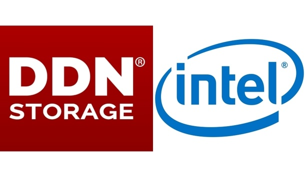 DDN Acquires Intel's Lustre File System Business To Expand Growth In Analytics, AI And Hybrid Cloud