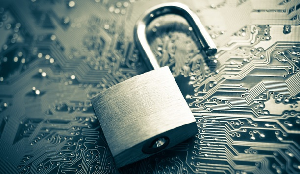 Cybersecurity increasingly demanded our attention in 2016