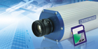 Future-focused CCTV solutions from Dedicated Micros to be displayed at IFSEC 2010