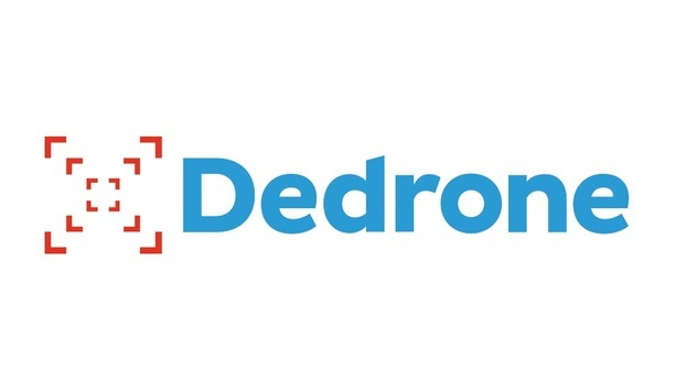 Counter drones technology firm, Dedrone appoints Aaditya Devarakonda as President and Chief Business Officer