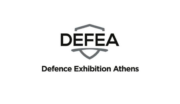 DEFEA 2021 defence exhibition gets appreciated globally over its successful hosting amid COVID-19 pandemic