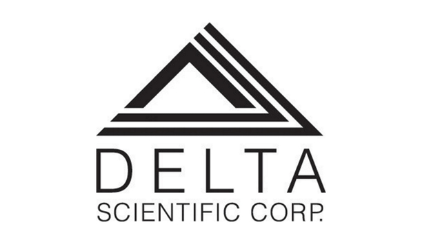 70 security specialists gather at Delta Scientific headquarters to discuss state of vehicle access control market in USA