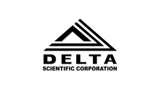 Delta Scientific Installs HD300EM Barricade System To Secure Bradley Air National Guard Base