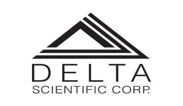 Delta Security at the World's Busiest Places