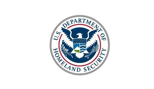 Department of Homeland Security's Brian Harrell shares collaborative efforts for organisations to secure critical infrastructure and civilians