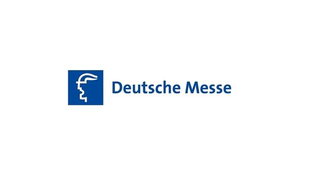 Deutsche Messe announces dates and key highlights of CEBIT 2019