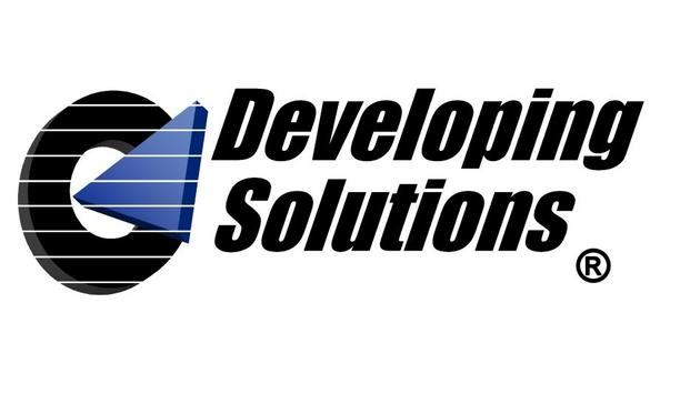 Developing Solutions provides dsTest v5.4 to all current customers with active support agreements