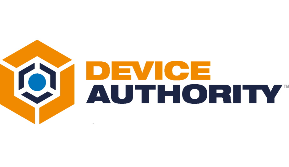 Device Authority's KeyScaler IoT security platform now available in the Microsoft Azure Marketplace
