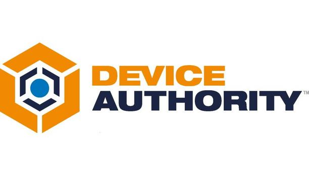 Device Authority Announces The Launch Of An Updated KeyScaler Platform With Support For Microsoft Azure Sphere