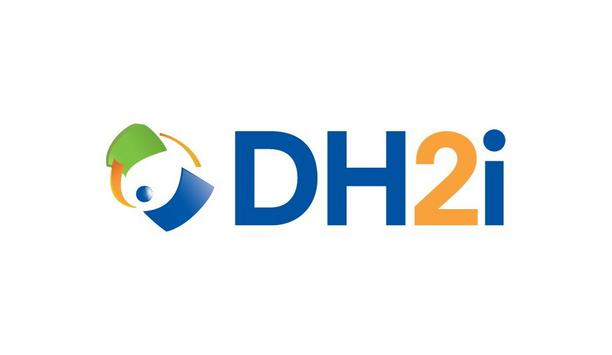 DH2i announces the launch of DxOdyssey for IoT and edge-optimised Software Defined Perimeter solution