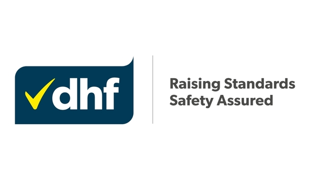 DHF calls for improved compliance with regards to automated gate safety ahead of 'Gate Safety Week'