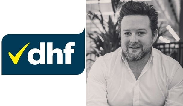 DHF appoints Security Access Systems' Martin Keelagher as the Chairman of 'Automated Gate Group'