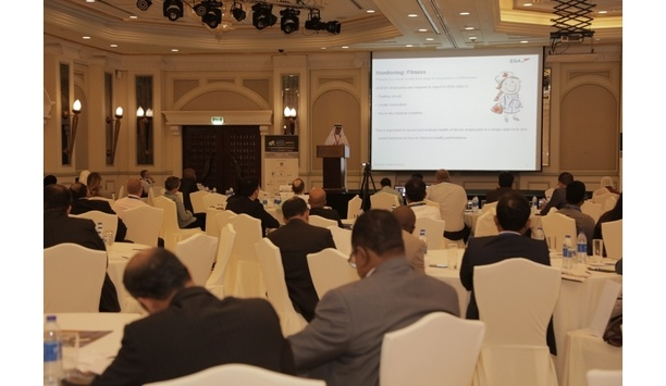 Dubai Health, Safety & Environment Forum 2019 Set To Highlight Critical Industry Issues