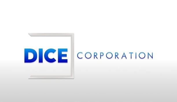 DICE Corp. Offers PBX Call Forwarding For Central Stations, Dealers, And Proprietary Monitoring Centers Working Remotely