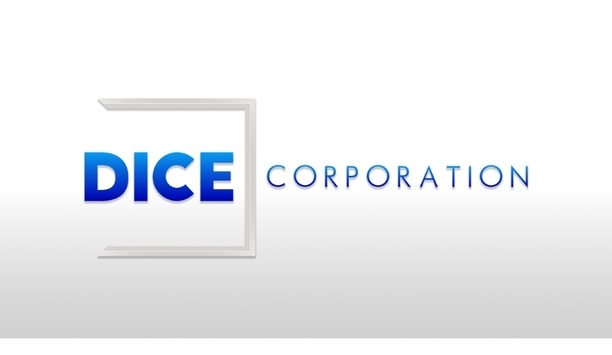 DICE Corporation appoints Heidi Husted as VP of Sales and Business Development Manager