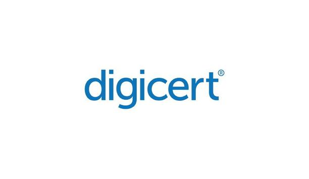 DigiCert reaches milestones for Nordic region expansion with growing customer base and channel partner community