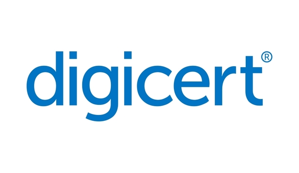DigiCert sets the foundation for BIMI email standard and issues Verified Mark Certificate to CNN