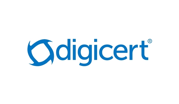 DigiCert to operate registration and certificate authority services for USB Implementers Forum's product