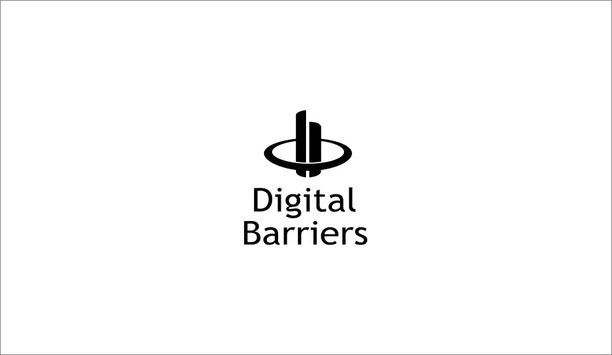 Digital Barriers ThruVis solution secures contract with US Transportation Security Administration (TSA)