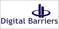 Digital Barriers announces 113% rise in international revenue