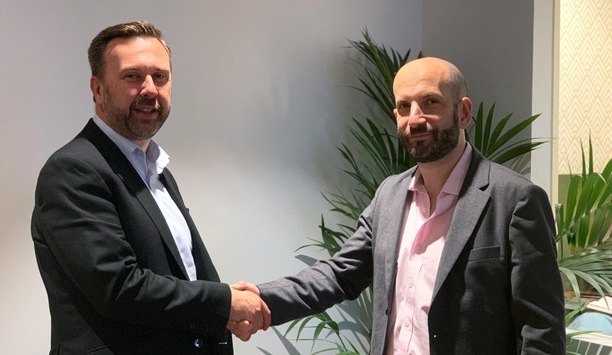 Digital Barriers and Capita collaborate on integration of video surveillance, facial recognition technologies for emergency services