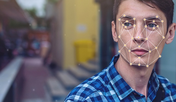 The evolution of facial recognition: from body-cams to video surveillance
