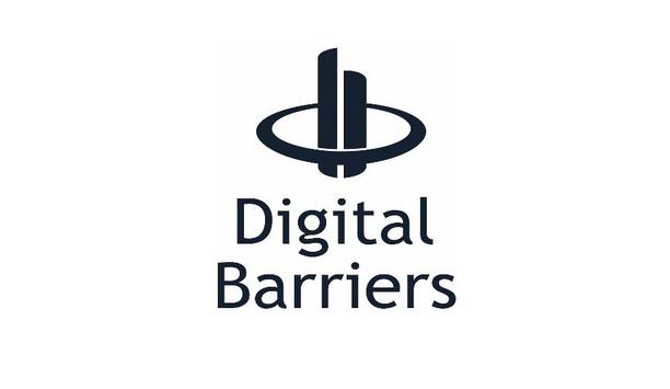 Digital Barriers' real-time surveillance and AI-based edge analytics solutions help counter the rise in rural crime in Wales